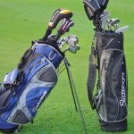How to Shop for Golf Equipment