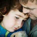 How to Handle Children Discipline Carefully - The Dos and Don'ts