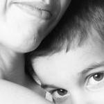 How To Deal With Reaction To Stress And Uncertainty When Parenting