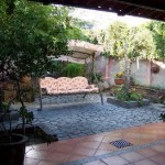 How to Build a Patio in Your Garden