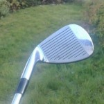 How to Choose Second-Hand Golf Clubs