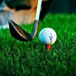 How to Change the Swing Weight of a Golf Club