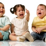 How To Treat Children The Way You Would Like To Be Treated