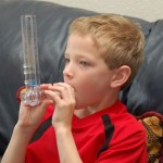 How to Use Peak-Flow Meters for Your Asthma