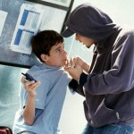 How to Stop a Child with ADHD from suffering Bullying