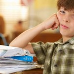 How to Manage the Behaviour of Children with ADHD
