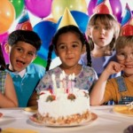 How to Have a Birthday Party