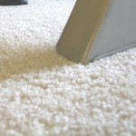 How to Care for the Carpet in Your House