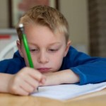 How to Help an ADHD Child with Mathematics