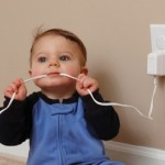 How to Prevent Children Accidents at Home