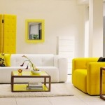 How to Clean Living Rooms, Halls and Stairs