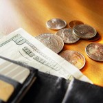 How to Control Debtors in Small Business
