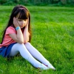How to Help Your Child Develop Failure-Coping Skills