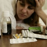 How to Deal with AIDS with Drug Treatment