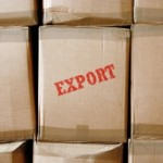 How to Be Successful in Exporting for Small Firms