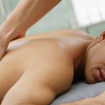 How to Perform Feathering in Massage