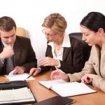 How to Get Co-op Financing