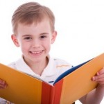 How to Teach Your Child How to Read and Follow Written Instructions