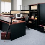 How to Manage Furniture and Equipment in Your Office