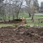 How to Prepare Your Garden Soil