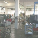 How to Keep Equipment in Good Working Order in Your Workshop