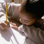 How to Make Handwriting More Fun for Children with ADHD