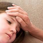How to Treat Headache in Children