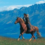 How to Develop All the Essential Muscles Needed for Horse Riding