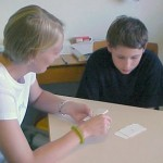 How to Deal with Speech and Language Difficulties in Children