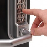 How to Protect Your Home with Locks and Burglar Alarms