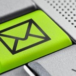 How to Maximize the Use of Your Opt-In List