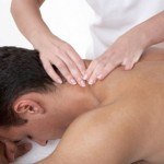 How to Do Pressing in Massage