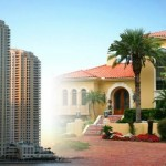 How to Find Real Estate Deals for Investment