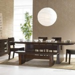 How to Re-Design Your Dining Rooms