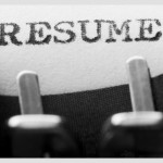 How to Fine-tune Your Resume to Focus on the Job You're Applying For
