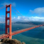 How to Enjoy San Francisco for Free