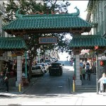 How to Indulge in San Francisco's Chinatown