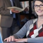 How to Keep Records for a Small Business