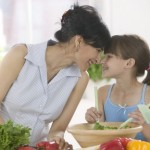How to Solve Child Discipline Problem By The ABC Approach
