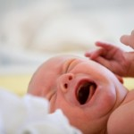 How to Stop Colic in Children