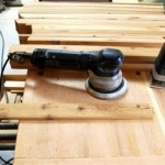 How to Strip Woodwork