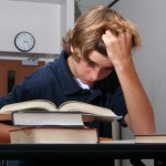 How to Develop the Self-Esteem of a Student with ADHD