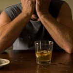 How to Deal with Substance Misuse in Youth with ADHD
