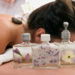 How to Benefit From Traditional Chinese Medicine