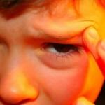 How to Treat Migraine in Children