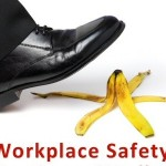 How to Create a Health and Safety Environment in Your Workplace