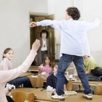How to Teach Your ADHD Child to Reframe the Negatives