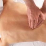 How to Use Pulling in Massage