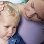 How to Treat Diarrhoea in Children