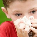 How to Treat Influenza in Children